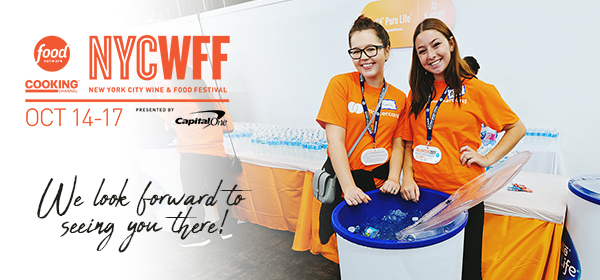 NYCWFF_email-header-5