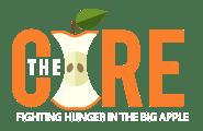 the_core_logo_web-02